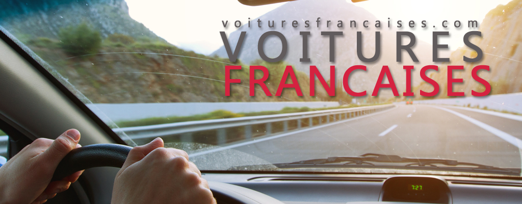 Voituresfrancaises